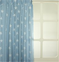 Kinderkamer Dream Blauw 35